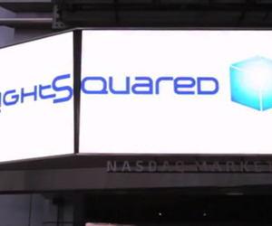 LightSquared Logo 600
