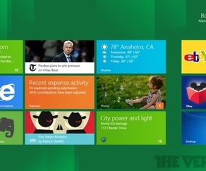 Windows Store for Windows 8