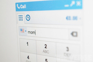 Gmail-calling-verge-mom-640_large_medium