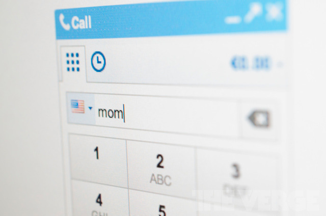 Gmail-calling-verge-mom-640_large_verge_medium_landscape
