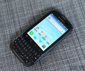 Motorola Admiral hero (1100px)