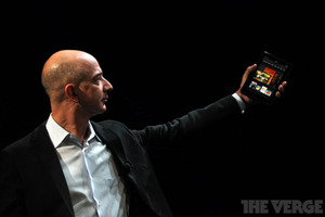 Bezos-kindle-fire-alas-1000px-rm-verge_large_medium
