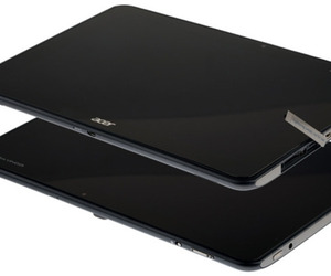 Acer Iconia Tab A700 rumor leak