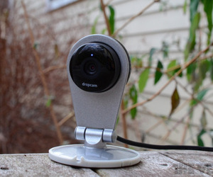 Dropcam HD hero (1020px)
