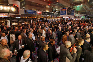CES 2011