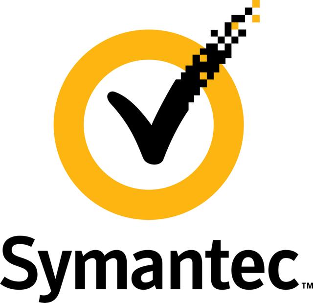 Segment of Symantec source code stolen by hackers | Inspirian
