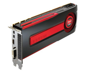 Radeon HD 9790