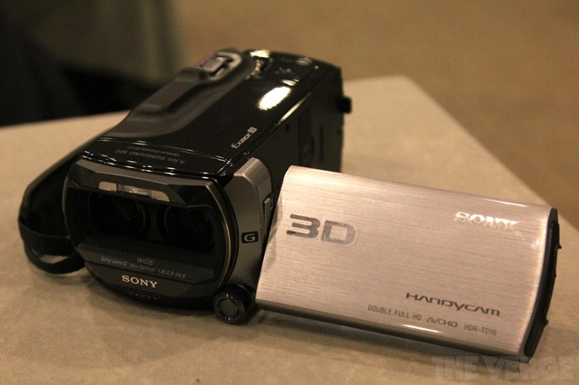 sony-3d-1