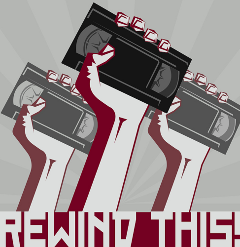 Rewind This!