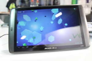 Archos 101 G9