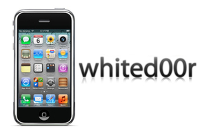 Whited00r logo