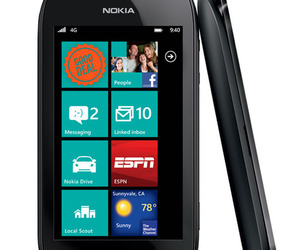 Good Deal: Nokia Lumia 710 at Wal-Mart for Free