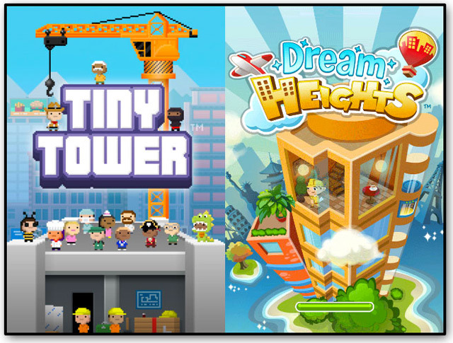 Zynga forums dream heights download