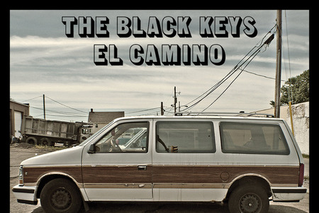 El Camino