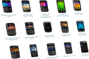 RIM BlackBerry_640