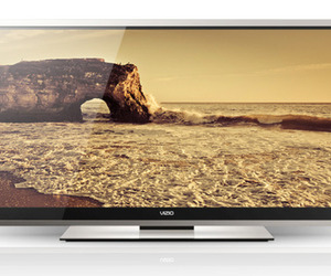vizio_cinemawide