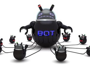 Botnet