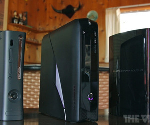 alienware x51 review 1020