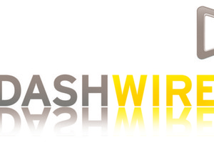 Dashwire Logo