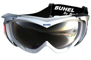 buhel g33