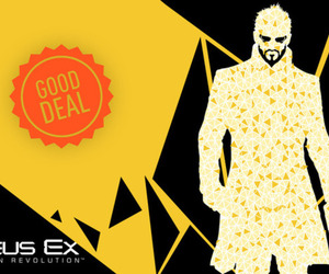 deus-ex-human-revolution-good-deal.0.jpg