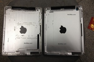 iPad 3 casing 1024