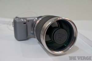 nex 5n mirror lens