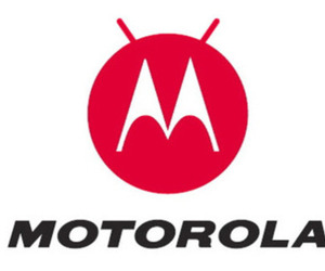 Moto Logo