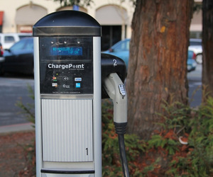  Chargepoint EV charging station stock 1024 2