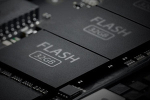 apple_flash_640