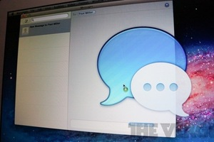 messages icon transfer 1020