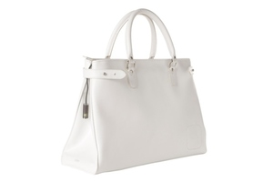 Richard Nicoll Handbag
