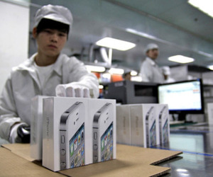 foxconn iphone_abc