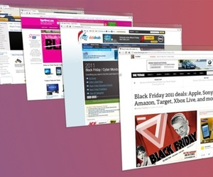 Web deals black friday 2011 824