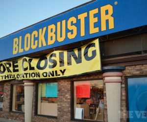 Blockbuster Store Closing Zoom 1024