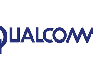 qualcomm logo