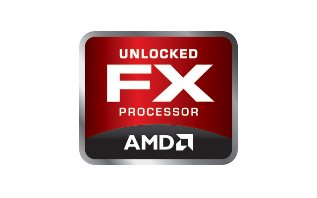 amd fx logo