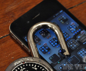 Unlock-iphone-4-temp-rm-verge_large_large