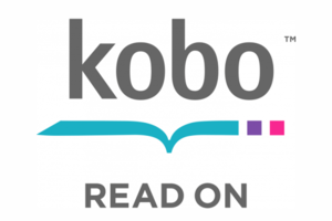kobo logo 640