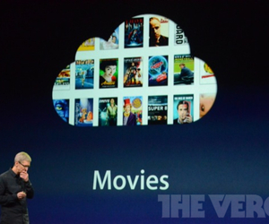icloud movies 600