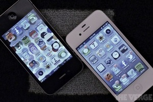 iphone 4s vs 4 4g lies 1024