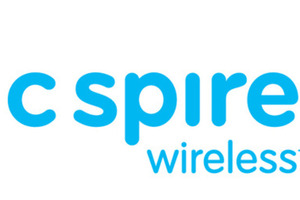 C Spire logo