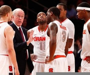 NCAA TOURNAMENT 2012: John Feinstein analyzes the East Region