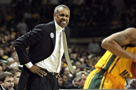 George Mason fails to earn an NIT berth