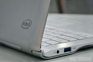 Intel Ultrabook Prototype Crop