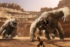 john carter1