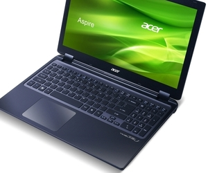 acer-aspire-timeline-ultra-m3.0.jpg