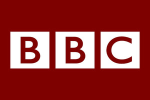 BBC Logo Red 640