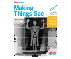 making things see cover