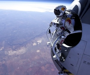 baumgartner